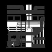 기계실배관