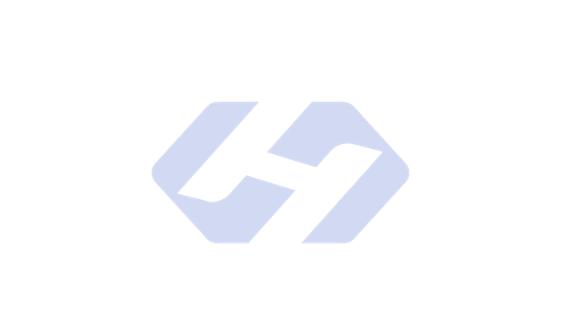 동탄 18 LINE / 삼성물산
